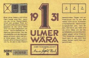 Ulmer Wära1