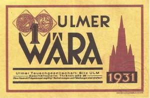 Ulmer Wära2