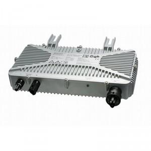 solarfachhandel-com-mico_490_watt-wechselrichter