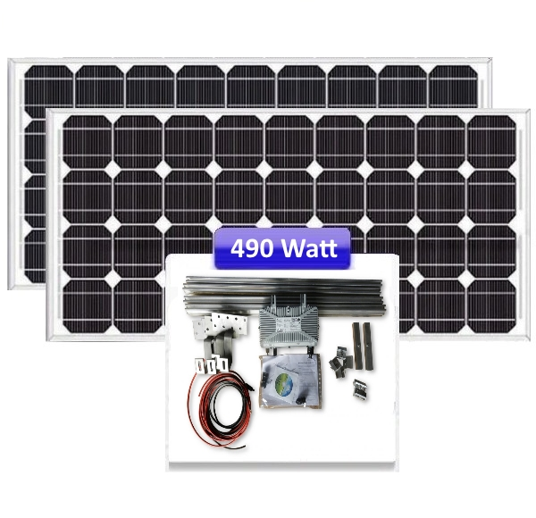 solarfachhandel-com-mico_490_watt