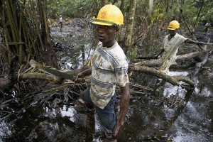 Niger-Delta-oil-productio-004