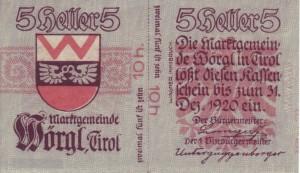 Notgeld_5+5