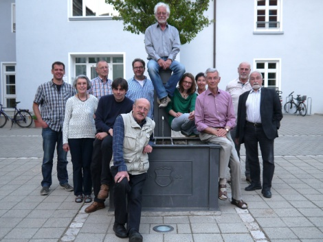 2015_Gruppe+Ulm_web