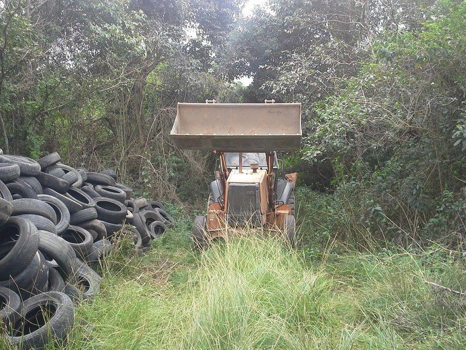 eco village brazil 2