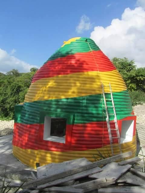 eco village brazil 4