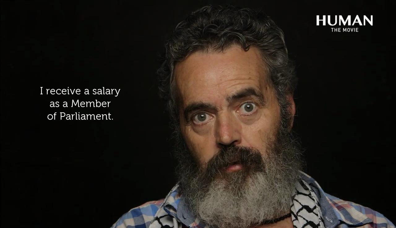 marinaleda-major-of-marinaleda-gives-away-his-sallary-so-everyone-has-equal-income-lived-solidarity