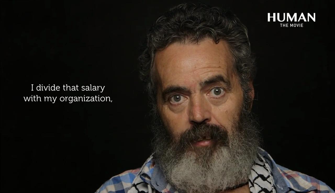 marinaleda-major-of-marinaleda-gives-away-his-sallary-so-everyone-has-equal-income-lived-solidarity2