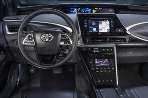 Toyota-Mirai_Cockpit