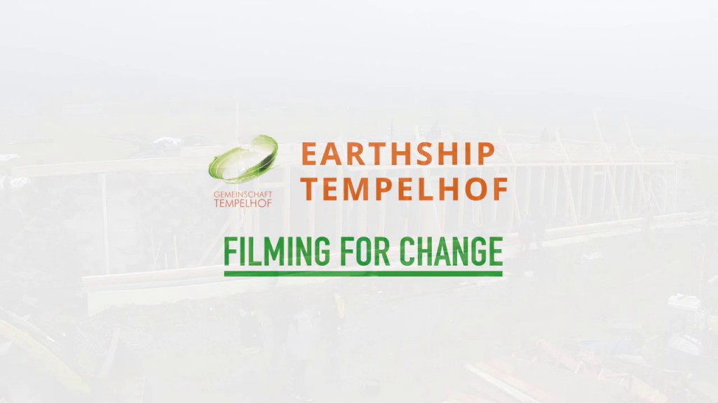Filming for Change Earthship Tempelhof Early Stages vlcsnap-2016-03-24-20h07m34s253