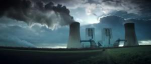 Power to Change - Screenshot Kohlekraftwerk