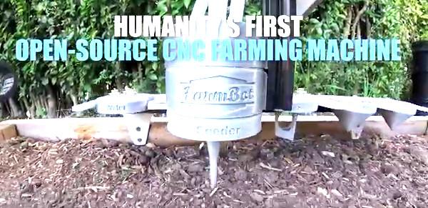 farmbot.io2
