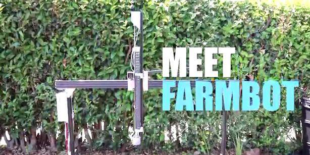 farmbot.io3