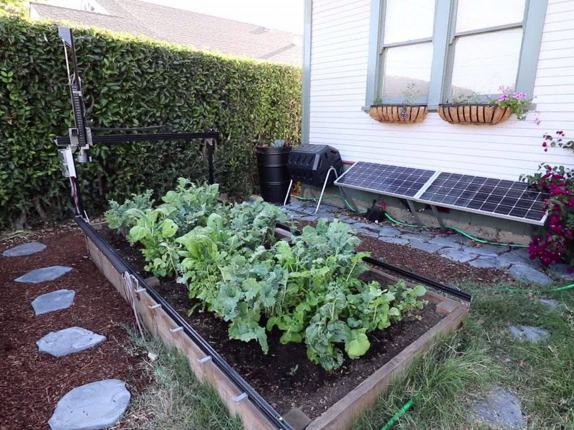 farmbot_solar