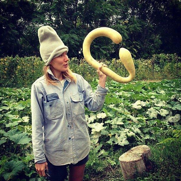 sexy farming - womens who farm11