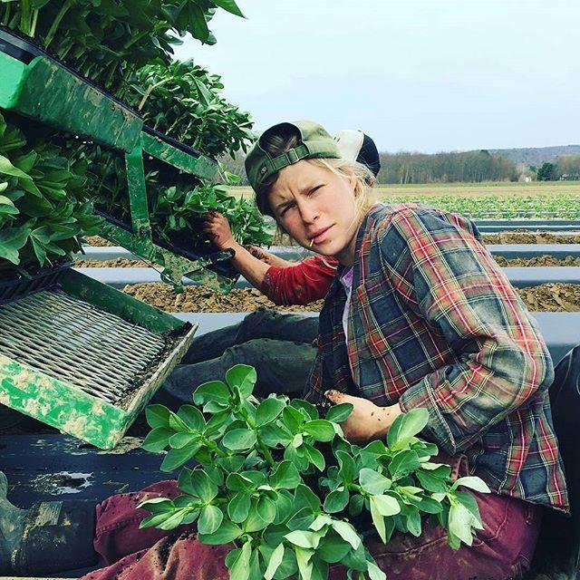 sexy farming - womens who farm9