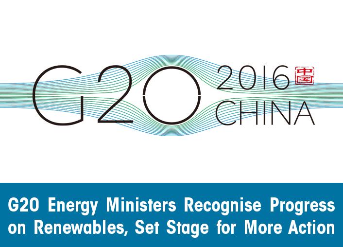 Banner_G20_1