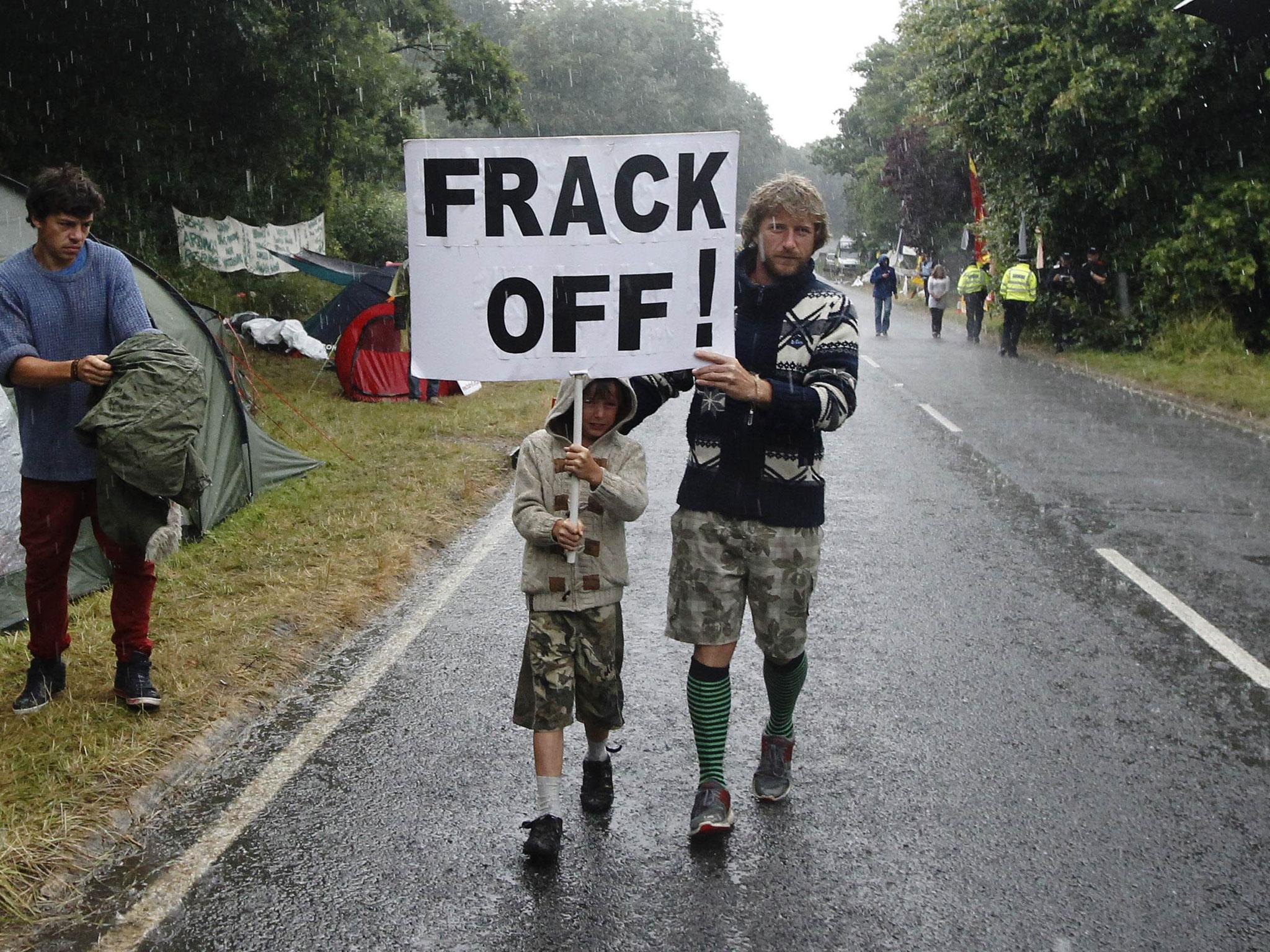 fracking-frack-off-dad-with-son