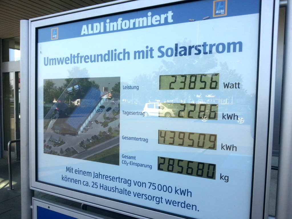aldi-supermarkt-mit-75kwp-solar-power