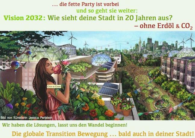 konzept-2032-die-fette-party-ist-vorbei