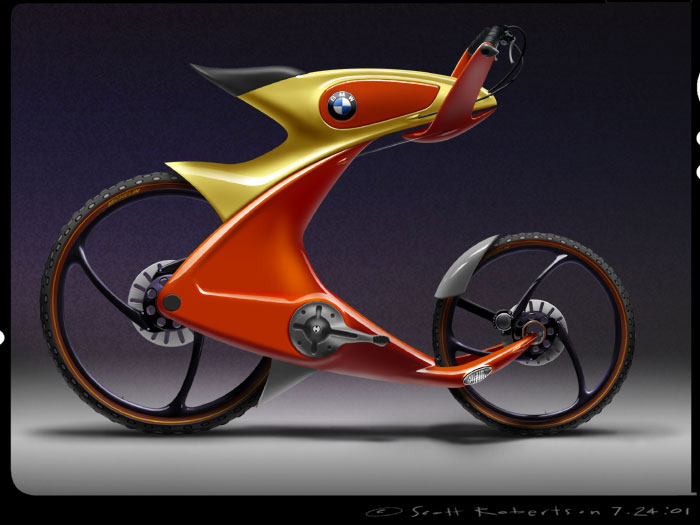 bwm-bicycle1