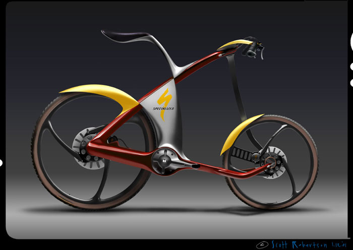 bwm-bicycle2