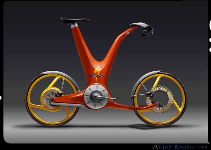 bwm-bicycle4