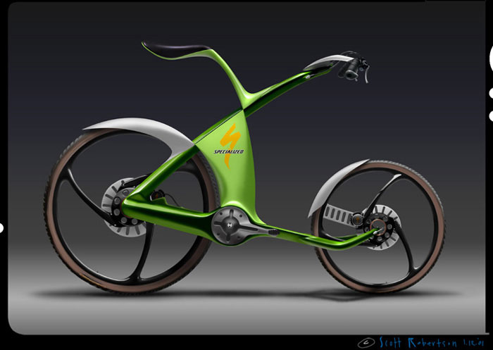 bwm-bicycle6