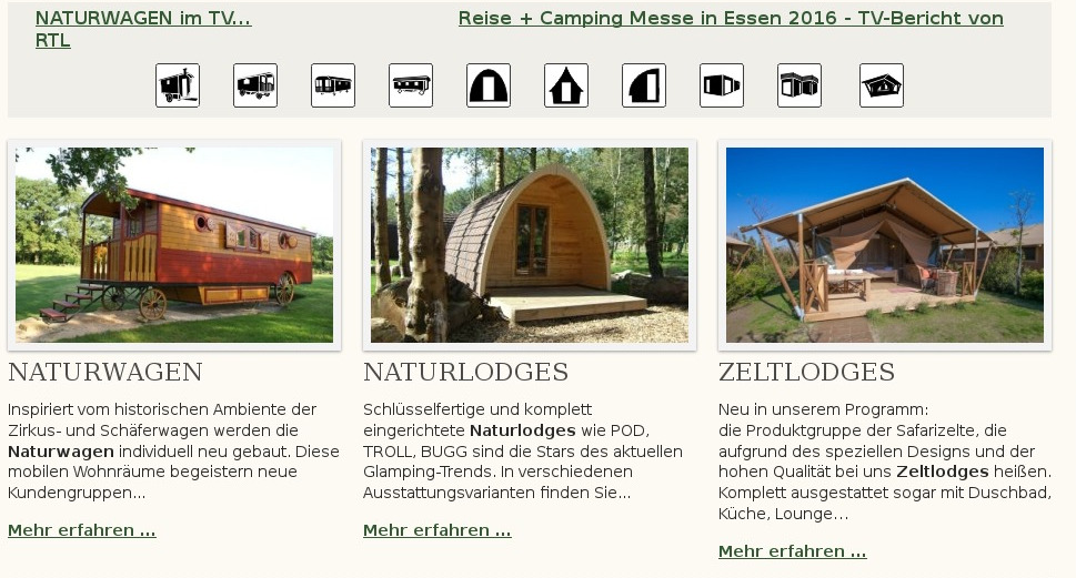 naturwagen.de