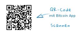 qrcode_for_bitcoin_donations_1kx7ge4vmatepyqnm3wwnvzruzew6axno