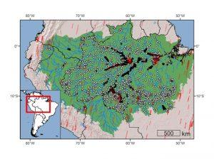 terra-preta-funde-amazonas-suedamerika