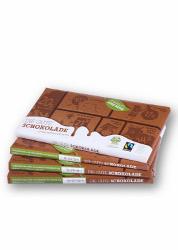 die-gute-schokolade-felix-finkbeiner-global-marshall-plan