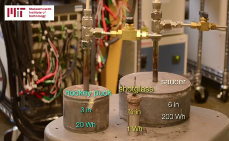 mit-liquid-metal-battery-for-storing-renewable-energy