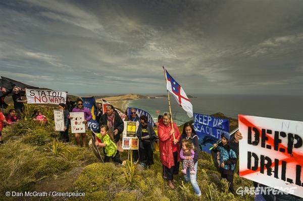 statoil_deepsea_drilling_greenpeace_newzealand_neuseeland_131181_230412