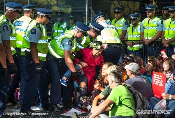 statoil_deepsea_drilling_greenpeace_newzealand_neuseeland_131182_230414