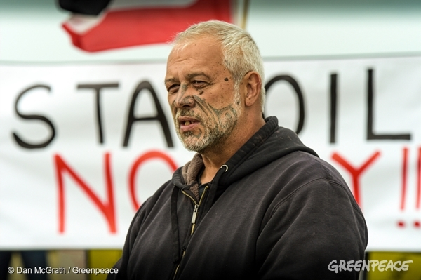 statoil_deepsea_drilling_greenpeace_newzealand_neuseeland_131183_230416