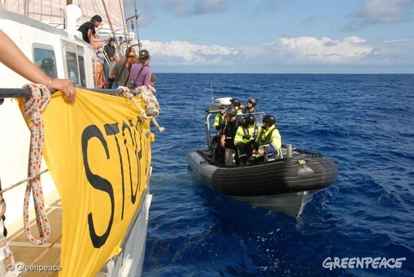 statoil_deepsea_drilling_greenpeace_newzealand_neuseeland_131184_230418
