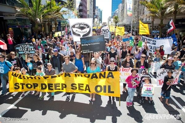 statoil_deepsea_drilling_greenpeace_newzealand_neuseeland_131185_230420