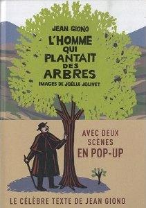 the-man-who-plants-trees-lhomme_qui_plantait_des_arbres