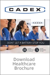 cadex_battery_bu-healthcare-160x240