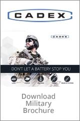 cadex_battery_bu-military-160x240