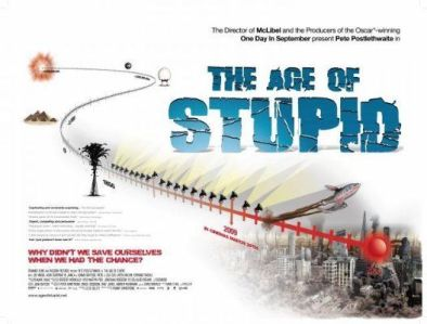 age_of_stupid_poster