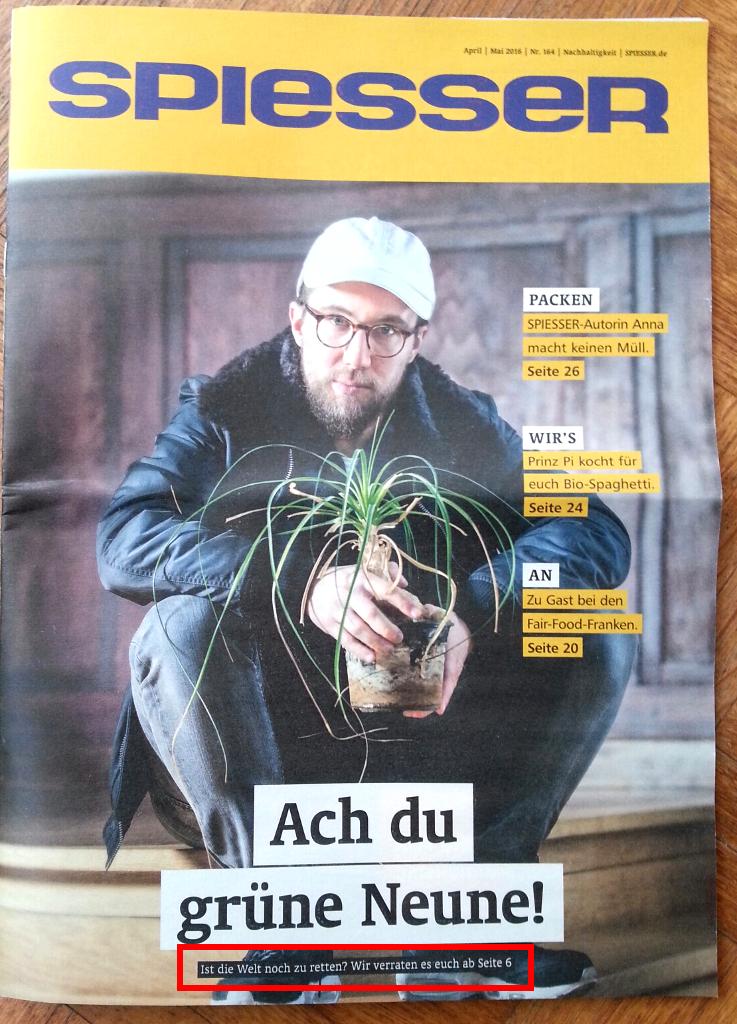 spiesser_das_magazin