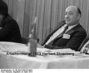 arbeitsminister-herbert-ehrenberg-bundesarchiv_b_145_bild-f039152-0022_bonn-bad_godesberg_bundeskongress_jungsozialisten
