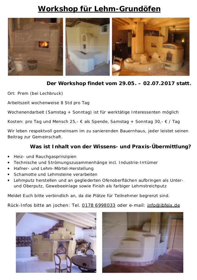 LehmGrundOfenBau_Workshop_Flyer2_Feix