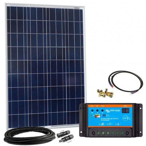 https://www.offgridtec.com/offgridtec-solar-bausatz-basic-starter-100-watt-12v.html