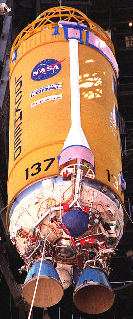 https://en.wikipedia.org/wiki/Centaur_(rocket_stage)