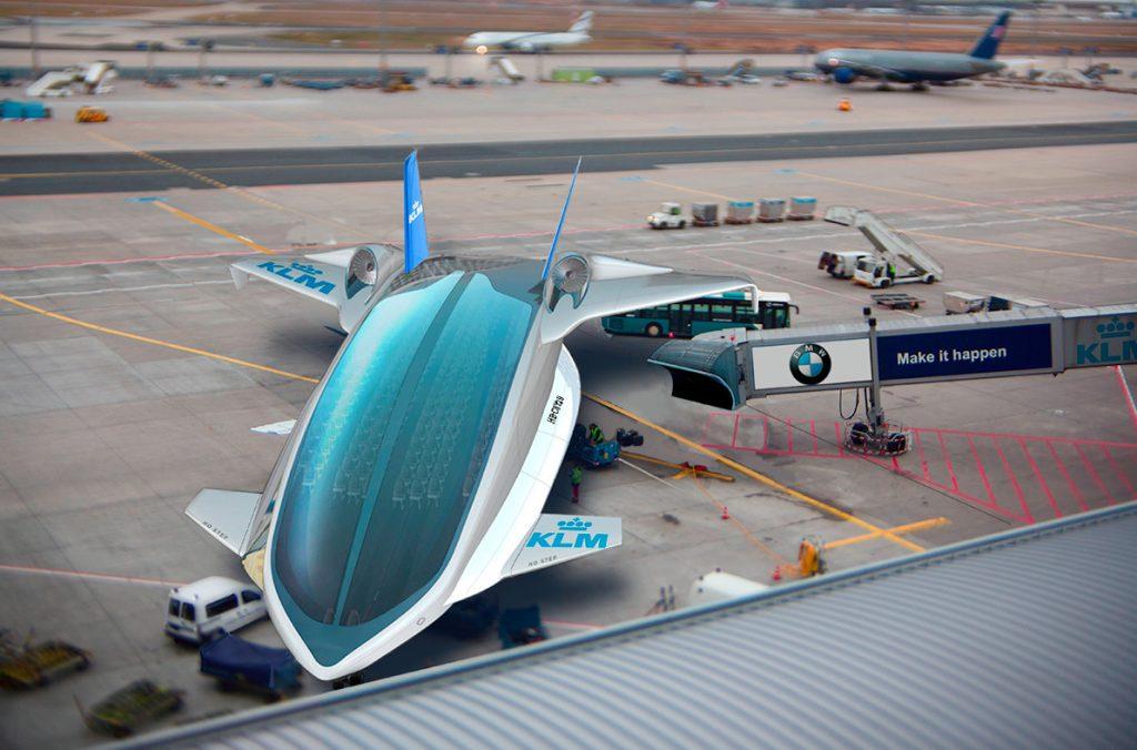 iplane hydrogen wasserstoff jet flugzeug plane src: https://thepointsguy.co.uk/news/kanye-west-hydrogen-powered-air-force-one-trump/