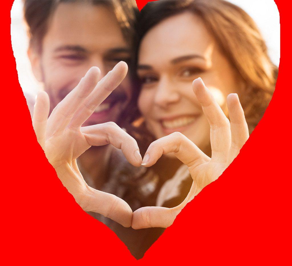 Was ist die schwerste Dating-Website Beste Affäre auf Websites