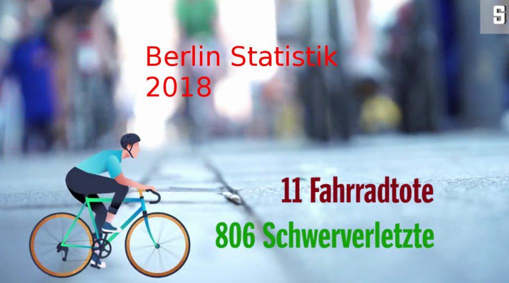 Quelle. https://www.spiegel.de/video/adfc-so-gefaehrlich-ist-radfahren-in-berlin-video-99028203.html