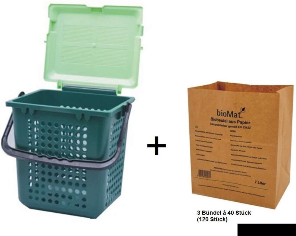 https://www.amazon.de/BIOMAT®-AirBox®-Bio-Abfalleimer-Bio-Abfallbeutel-Kraftpapier/dp/B0744HYQPD/